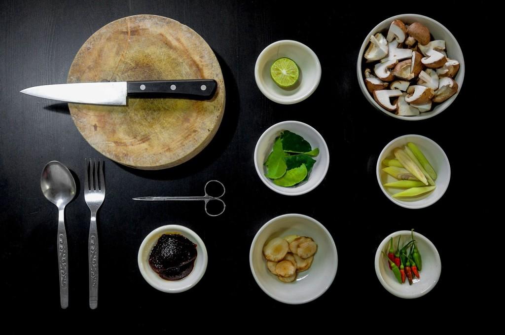 kuchenne akcesoria reklamowe 2