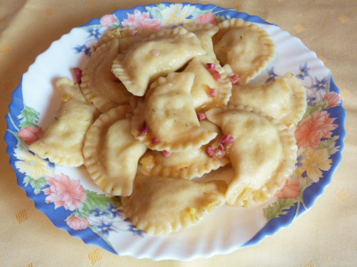 najpopularniejsze potrawy na ukrainie